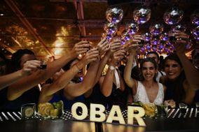 Obar - Bares Premium