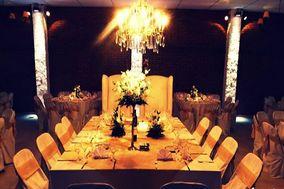Salón Elegantes