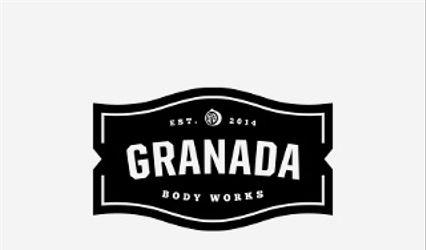 Granada Body Works 1