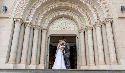 Luiggi Benedetto Wedding Films