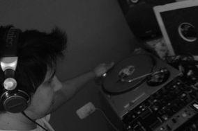 DJ Swanke