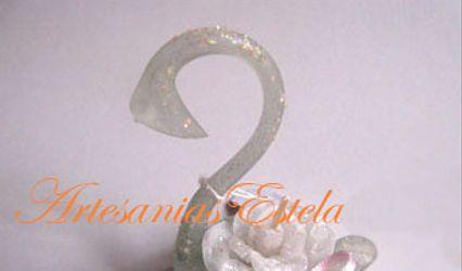 Artesanias Estela