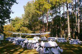 KZ Eventos Villa Rosa-Pilar
