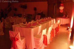 Catering Bahía