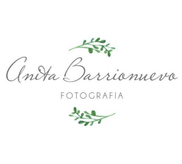 Anita Barrionuevo Fotografía