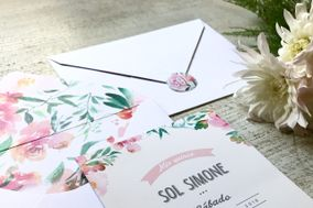 Bow Paperie