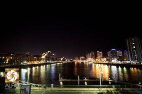 Eventos Puerto Madero