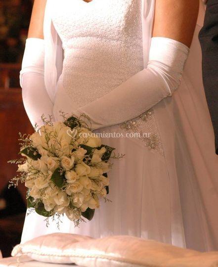 Ideal para su casamiento