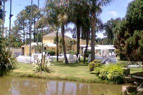 Paradiso Centro de Eventos