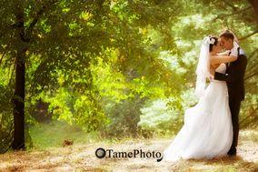 TamePhoto