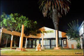 Salón Nerón