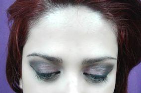 DX Make Up
