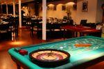 Ambientaci�n casino de Madero Eventos - Madero Tango