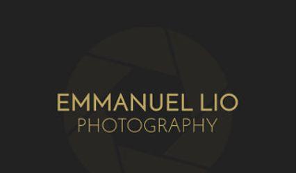 Emmanuel Lio Photography 1