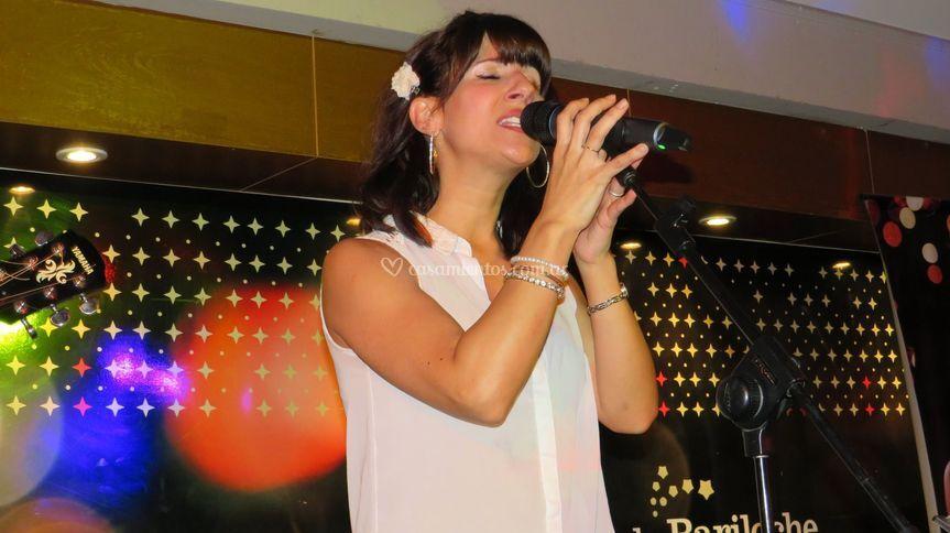 Lara Shalow
