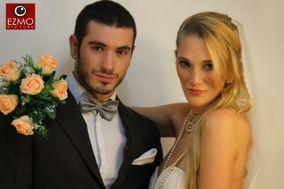 Ezmo Picture
