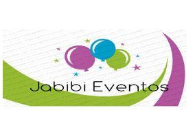 Jabibi Eventos