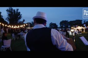 BucleFilms Weddings
