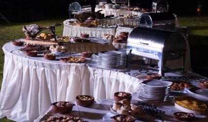 Banquetes Farez