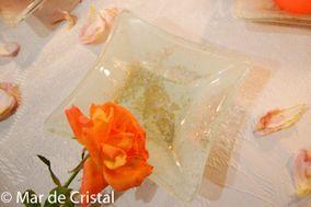 Mar de Cristal