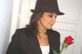 Tango con Claudia Alfano