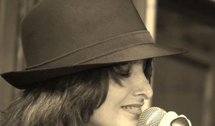 Claudia Alfano - Tangos y Boleros 1