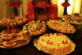 Catering MiVe