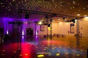 Juan Ickovic DJ's