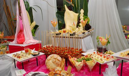 3T Catering