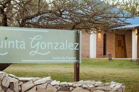 Quinta Gonzalez