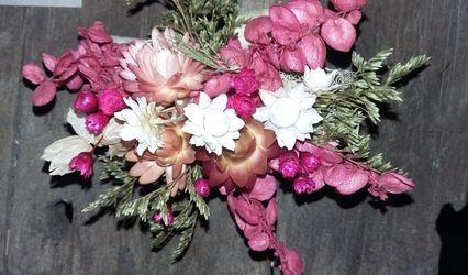 Flores del Manantial 1