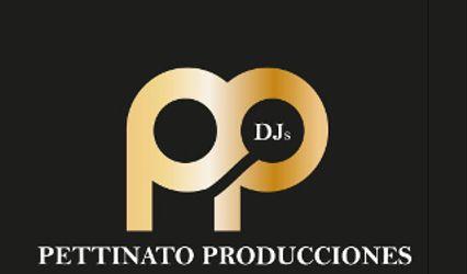 Pettinato Producciones 1