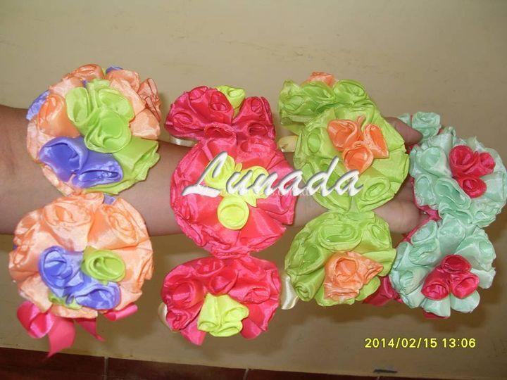 Lunada