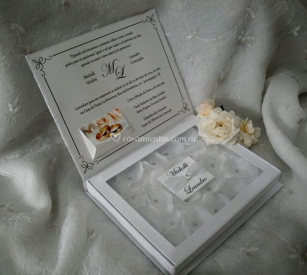 Paper & Love