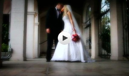 HD Videography 1