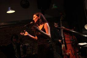 Cordelia Andrada Jazz Quartet