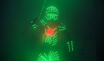 DJ Soulmix Producciones 1