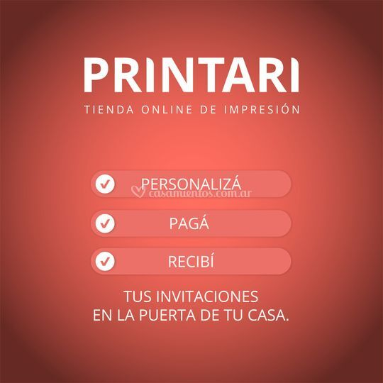 Printari_tarjetas_casamiento