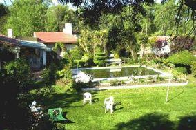 La Quinta de Pedro