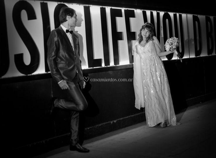Fotógrafo casamiento Parana