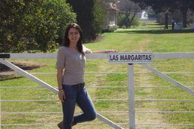 Quinta Las Margaritas