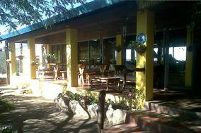Casa El Solar