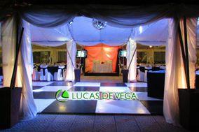 Lucas de Vega Eventos