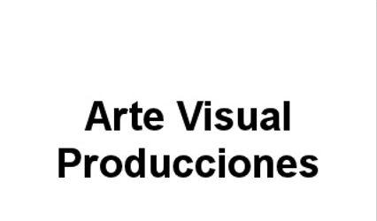 Arte Visual Producciones 1