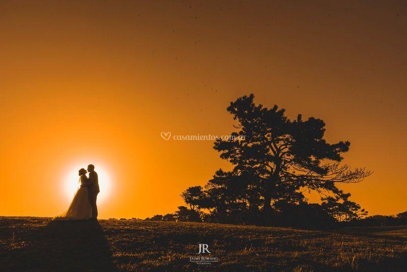 Jaime Romano Fotografía