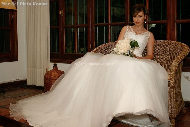 37925dd01 fb-anuncio-vestido-de-novia -mar-del-plata-buenos-aires-argentina-mg-5474 7 107363.jpg