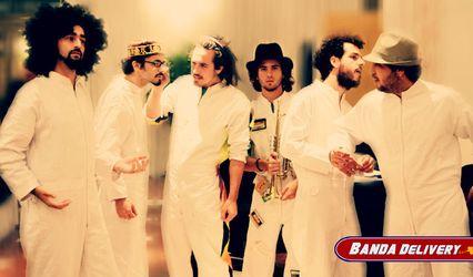 Banda Delivery