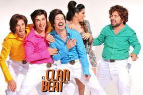 El Clan del Beat