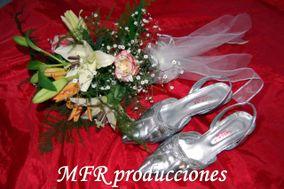 MFR producciones