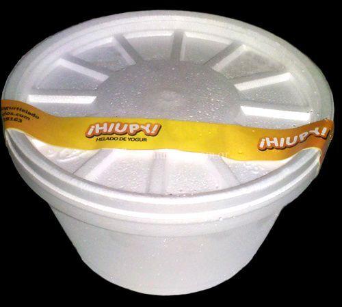 Se puede conservar en freezer